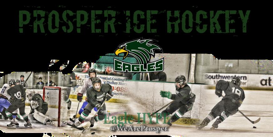 Prosper Ice Hockey Ends Summer Season, Looks Ahead to Fall