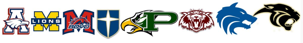Prosper Athletics Move Up to 6A Conference…Will Compete in District 9 (Region II)