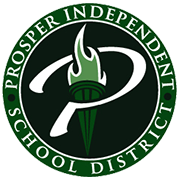 Prosper ISD Athletic Hall of Honor: Inaugural Class Inductees