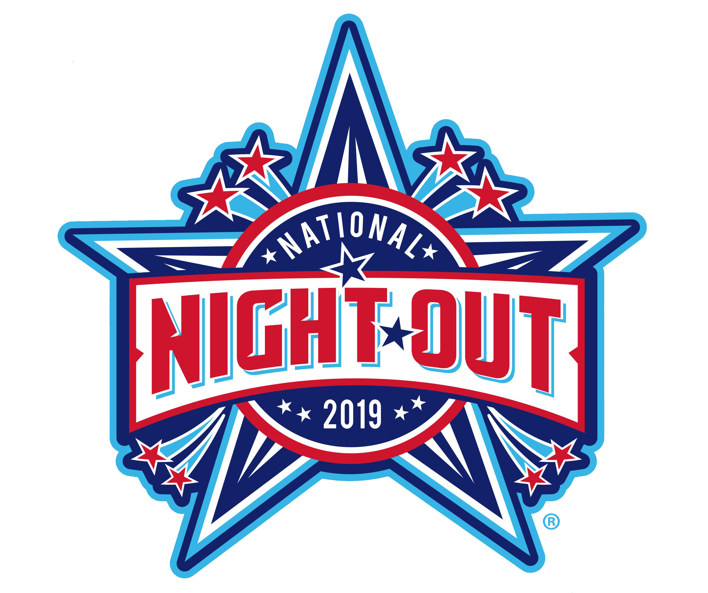 Annual National Night Out in Prosper Set for October 1