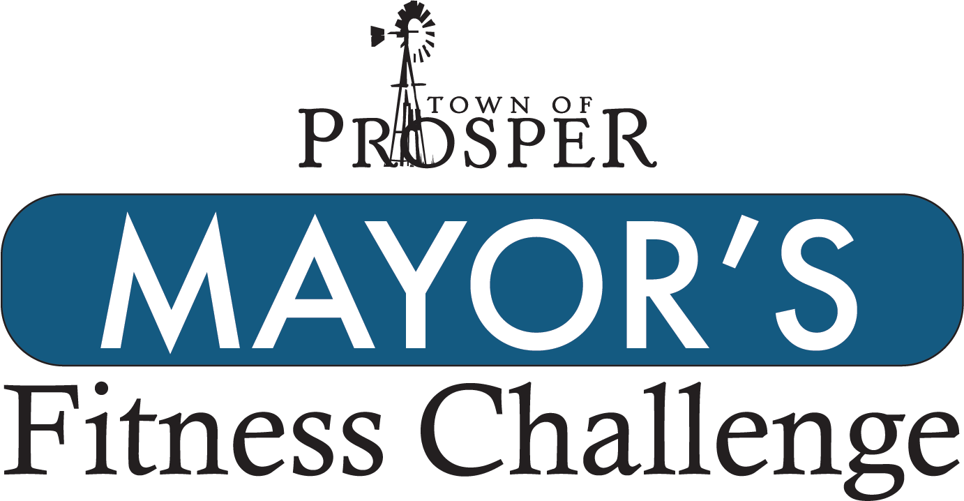 Mayor Issues 100-mile and 500-mile Fitness Challenges